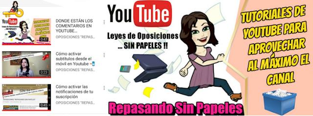 repasando-sin-papeles-youtube
