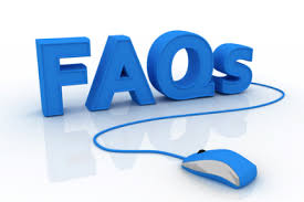 FAQs Mortgage, Home Equity Loans, Refinancing, Closing, Real Estate Settlement Procedures Act