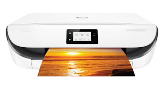 HP DeskJet Ink Advantage 5088 Printer