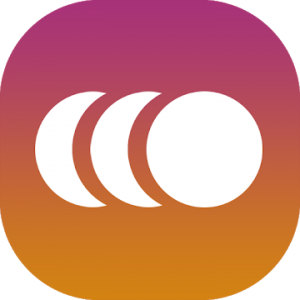 Galaxy Notification v1.2.1 Unlocked Latest APK