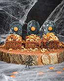 https://lachocolaterapia.blogspot.com.es/2017/10/brownie-de-lentejas-y-lacasitos-gold-recetas-con-chocolate-Halloween.html