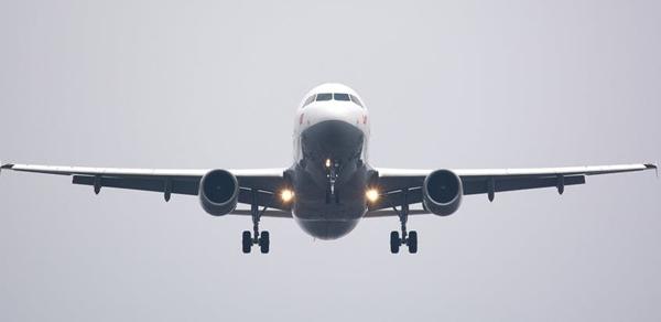 Aplikasi Booking Pesan Tiket Pesawat Murah Terpercaya