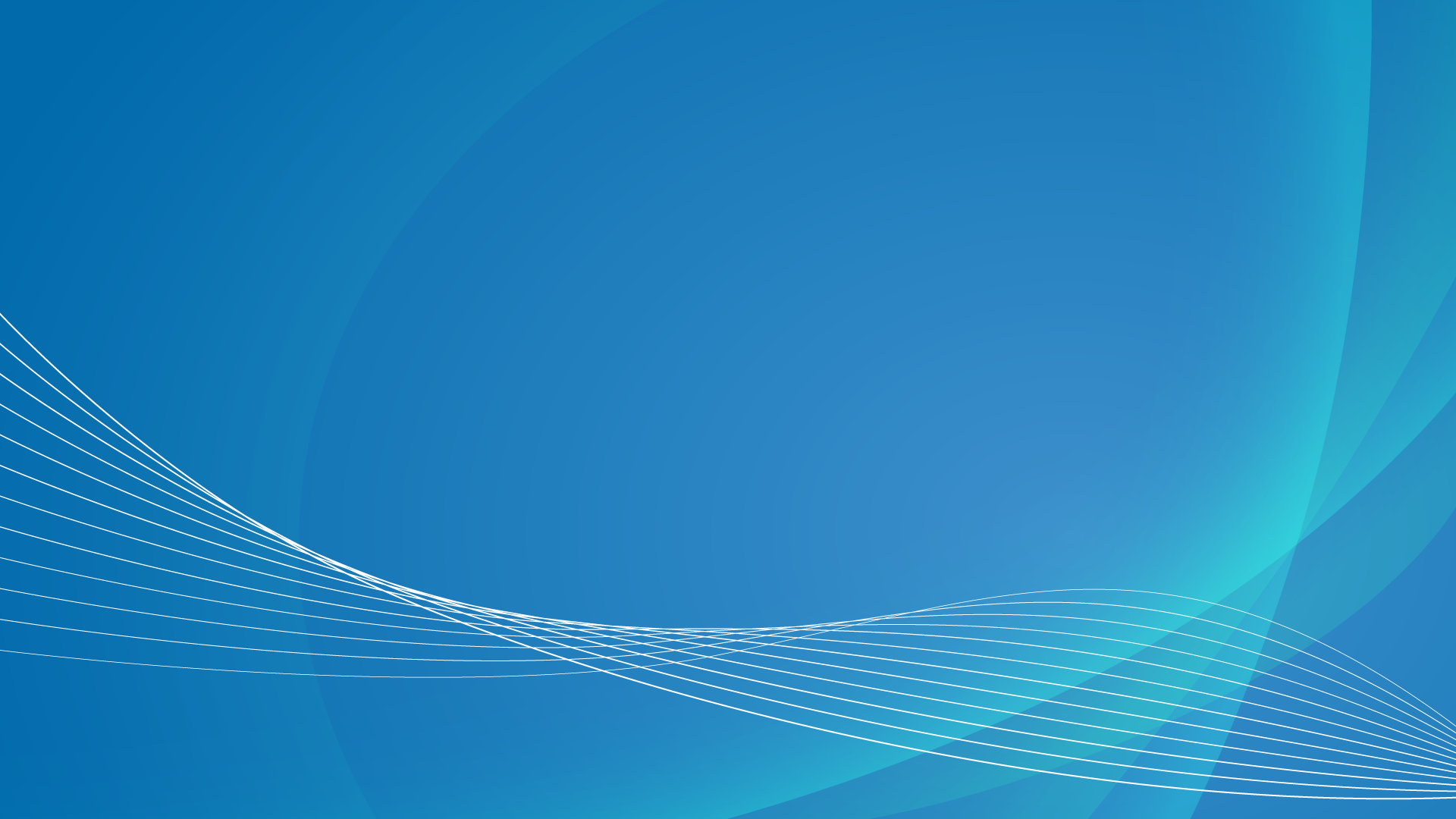 bg_abstract1_blue.png