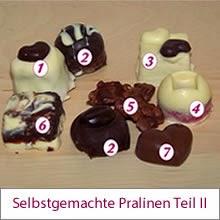 http://eska-kreativ.blogspot.com/2011/01/rezepte-fur-selbstgemachte-pralinen_25.html