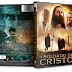 O Soldado De Cristo DVD Capa