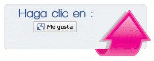 RecargaYa en Facebook Venda Saldo Virtual estamos en facebook