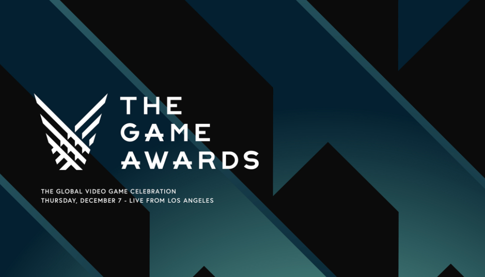 Ya tenemos nominados para los Game Awards 2017