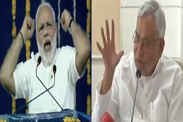 nitish-kumar-said-no-one-can-defeat-narenra-modi-in-2019-election