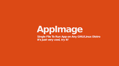 How To Run .appimage Package on Ubuntu