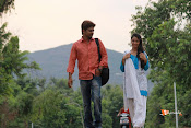 4G Movie Stills-thumbnail-3