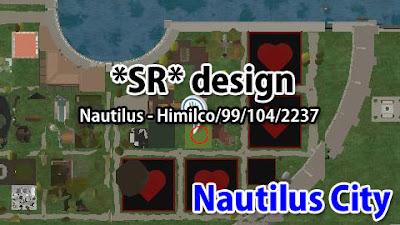 http://maps.secondlife.com/secondlife/Nautilus%20-%20Himilco/99/104/2237