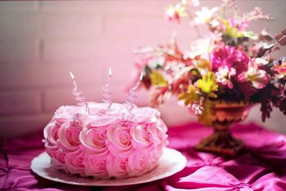 Tips dan Cara Agar Tidak Lupa Hari Ulang Tahun
