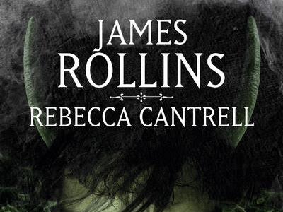 L'ordre des Sanguinistes, tome 3 : Le faux prophète de Rebecca Cantrell et James Rollins