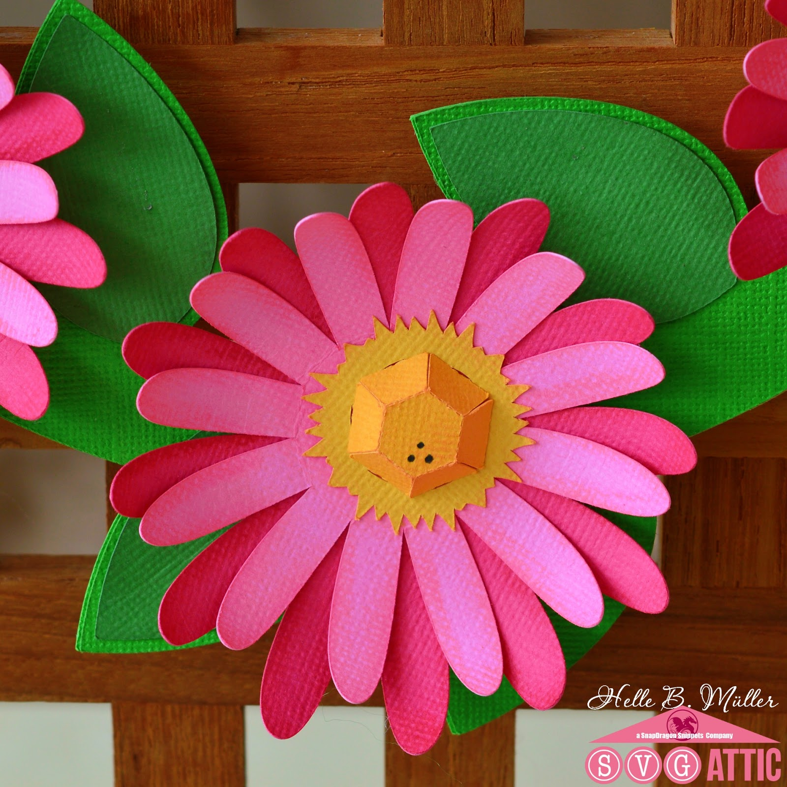 Make Flowers Out Of Construction Paper Choice Image Fresh Lotus