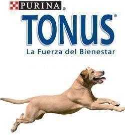 MY PET CENTER -TONUS