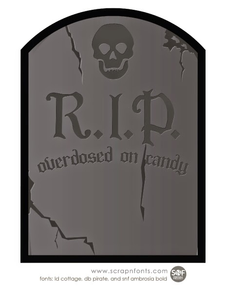 http://snfontaholic.blogspot.com/2014/10/freebie-friday-tombstone-prints.html