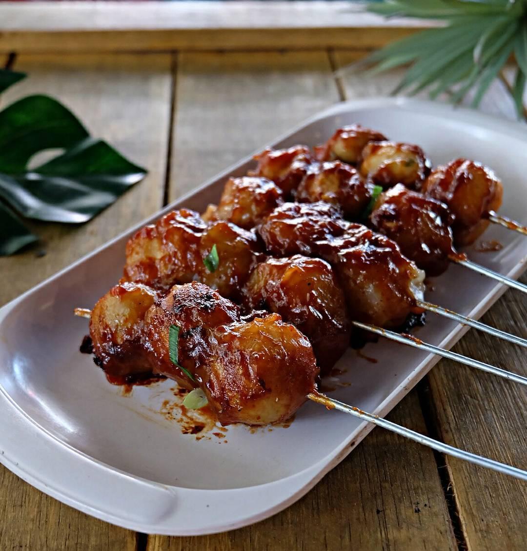 8 Wisata Kuliner Malang Murah Enak Wajib Di Coba