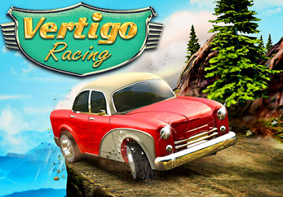 Download Game Vertigo Racing Apk