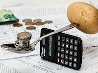 Saldo Dompet Kredit Berkurang ? Ini Beberapa Alasannya