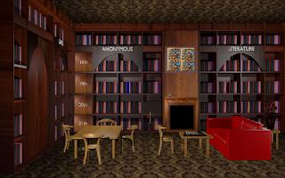 https://play.google.com/store/apps/details?id=air.com.quicksailor.EscapeAcademicLibrary
