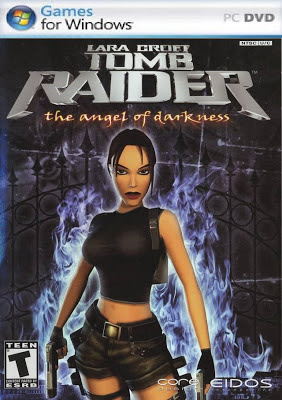 Free pc tomb raider full legend for version download