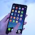 Cara Mudah Bikin Ponsel Android Makin Ngebut