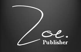 Lomba Menulis Cerpen dan Puisi