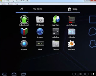 YouWave Android Emulator V5.3 Full Version Crack Setup Free Download For Windows 7, 8, 8.1, Xp, Vista