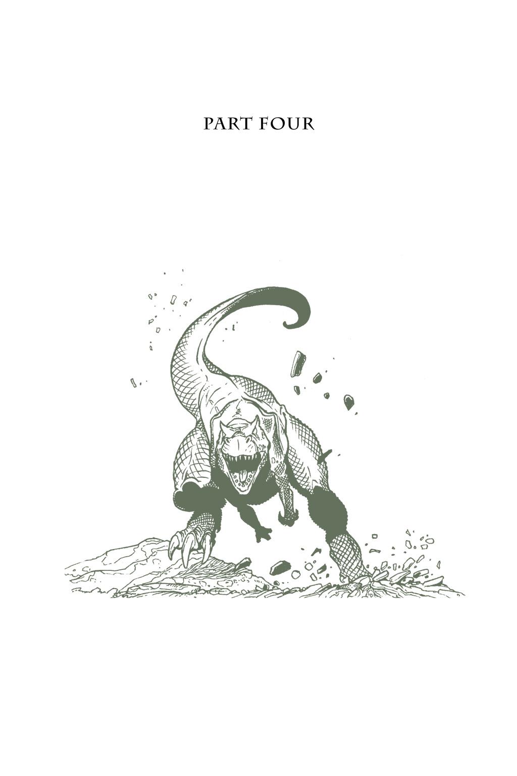 AGE OF REPTILES OMNIBUS  Chap 008 - Truyenmoi.xyz