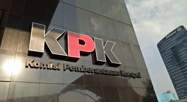 KPK Diminta Ambil Alih Dugaan Perjalanan Dinas Fiktif DPRD Banjar