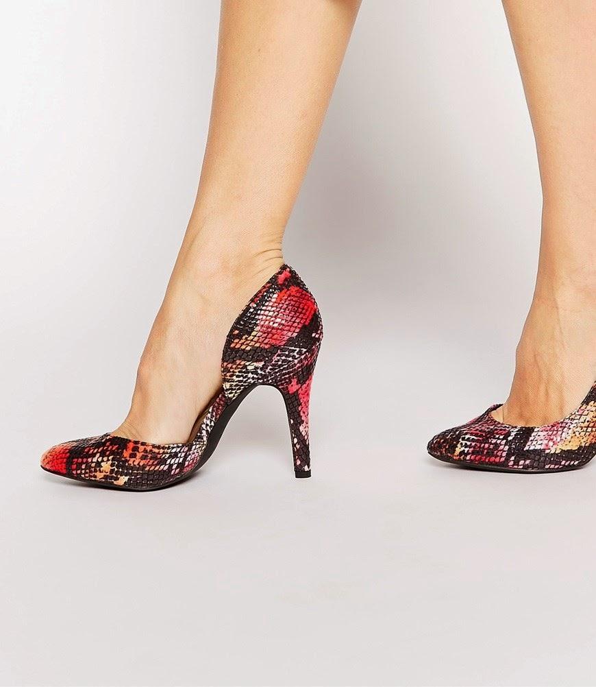 Magníficos Mujer Titulación 2015 Fiesta Zapatos De Para BqwrABO a67feb0b631