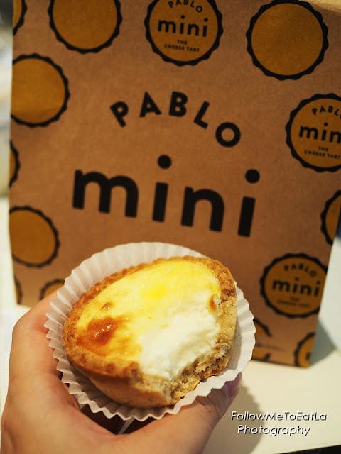 Pablo Mini  RM 8.90