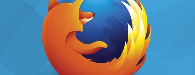 How to upgrade to Firefox 40 in Linux