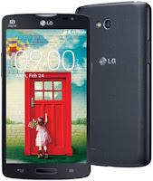 Esquema Elétrico Celular LG L80 D370 Manual de Serviço  Service Manual schematic Diagram Cell Phone LG L80 D370