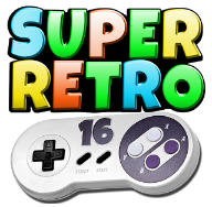 Super Retro (SNES) V1.6.14 Apk Terbaru 2016