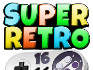 SuperRetro 16 (SNES) V1.7.2 Apk For Android Terbaru 2017