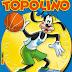 Recensione: Topolino 3168