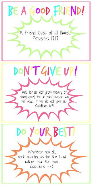 free encouragement images