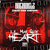 """Stream """"Lil Man Got Heart"""" song by Rockwelz feat. Fred the Godson on Apple Music (((AUDIO)))"""