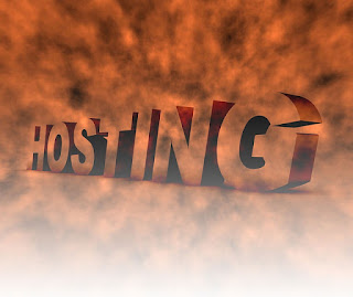 Mistakes while choosing web hosting for our blog