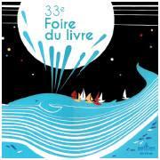 https://www.facebook.com/Foire-du-Livre-de-Saint-Louis-204265322927693/