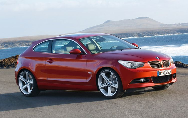 future cars 2013 bmw 1 series review and prices. Black Bedroom Furniture Sets. Home Design Ideas