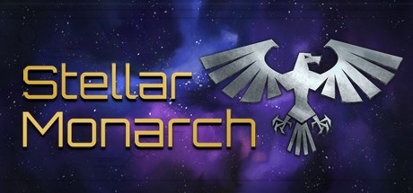 Stellar Monarch v1.0.4