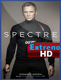 Descargas Diversas 007 Spectre 2015 3gp Mp4 Latino Hd 240p Amp 480p