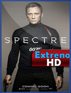 Descargas Diversas 007 Spectre 2015 3gp Mp4 Latino