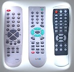 Cara Setting Remot TV Universal Termudah