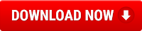 max payne 3 download, max payne 3 pc max payne 3 download for pc ,تحميل لعبة max payne 3 برابط واحد كاملة