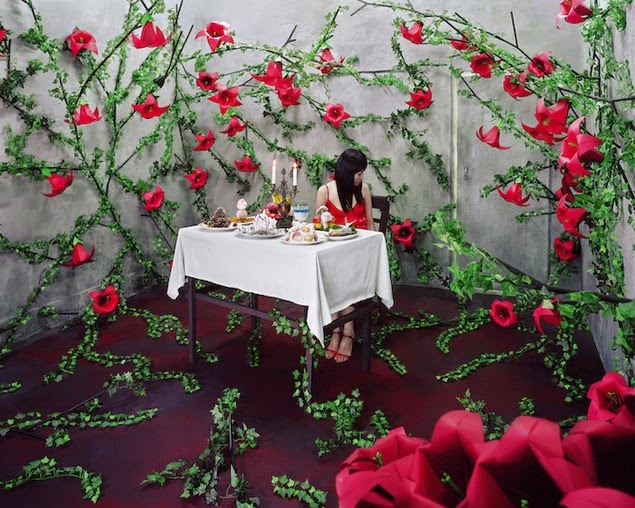 self portrait photography jee young lee-8