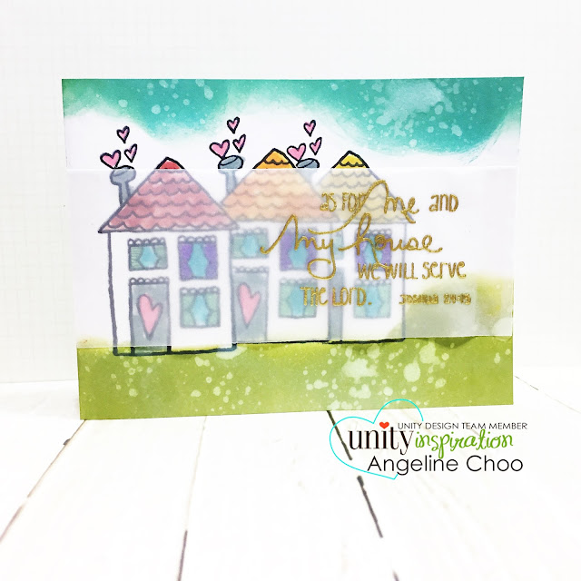 ScrappyScrappy: [NEW VIDEO] Unity Stamp and Misti Blog Hop #scrappyscrappy #unitystampco #mysweetpetunia #misti #minimisti #stamp #stamping #bloghop #craft #crafting #card #cardmaking #papercraft #youtube #quicktipvideo #video #devoted #faithart #bible #bibleverse #jesus #emboss #vellum #mixedmedia #timholtz #distress #distressoxide #oxideink