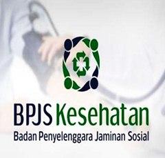 Manfaat BPJS